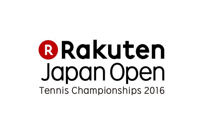 rakuten_tennis_japanopen