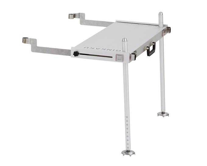 GINKAKU G-099 システムテーブル足付