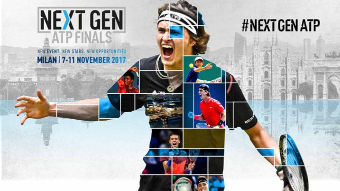 next-gen-atp-finals2017