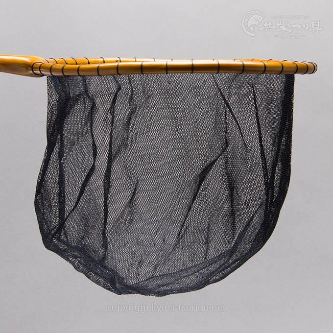 天然ヒノキ網付き玉枠